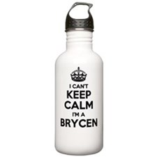 Cool Brycen's Water Bottle