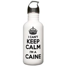 Cain Water Bottle