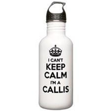 Callie Water Bottle
