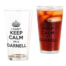 Darnell Drinking Glass