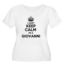 Giovanni T-Shirt