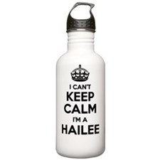 Cool Hailee Water Bottle