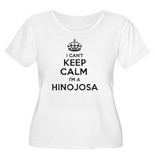Funny Hinojosa T-Shirt