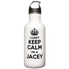 Cool Jacey Water Bottle