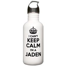 Jaden Water Bottle