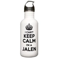 Jalen Water Bottle