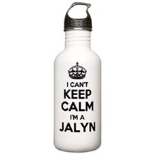Cool Jalyn Water Bottle