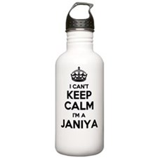 Cool Janiya Water Bottle