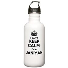 Janiyah Water Bottle