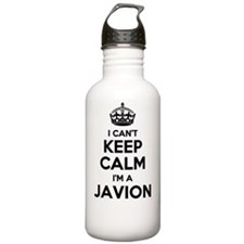 Javion Water Bottle