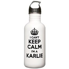 Karli Water Bottle