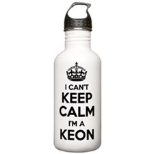 Cool Keon Water Bottle