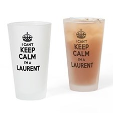 Laurent Drinking Glass