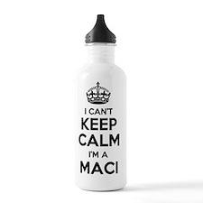 Macy Water Bottle