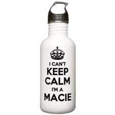 Macy Water Bottle