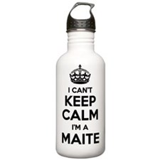 Maites Water Bottle