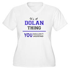 Cute Dolan T-Shirt