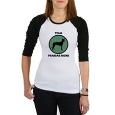 Team  Pharoah Hound (green) Shirt