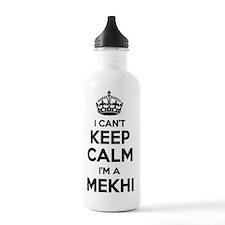 Cool Mekhi Water Bottle