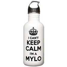 Cool Mylo Water Bottle