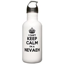Cool Nevaeh Water Bottle