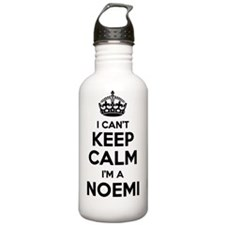 Unique Noemi Water Bottle