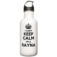 Cool Rayna Water Bottle