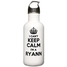 Ryann Water Bottle