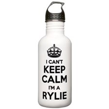 Rylie Water Bottle