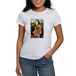 Mona's Nova Women's T-Shirt