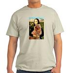 Mona's Nova Light T-Shirt