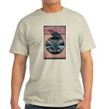 Gennett Records T-Shirt