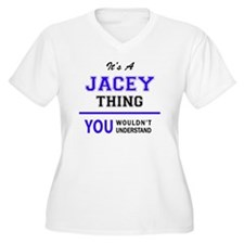 Cute Jacey T-Shirt