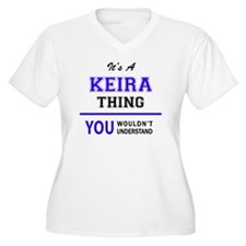 Unique Keira T-Shirt