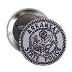 Arkansas State Police Button