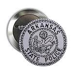 Arkansas State Police 2.25