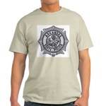 Arkansas State Police Light T-Shirt