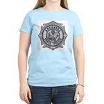 Arkansas State Police Women's Light T-Shirt