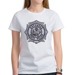 Arkansas State Police Women's T-Shirt