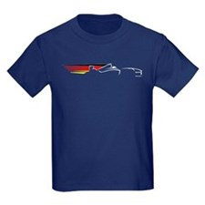 Formula 1 Germany T