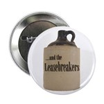 Leasebreakers Button (10 pack)