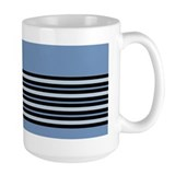 RAF Group Captain<BR> 443 mL Mug