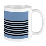 RAF Group Captain<BR> 325 mL Mug