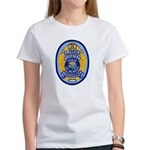 Alaska State Troopers Women's T-Shirt