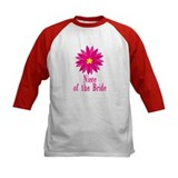 Niece of the Bride Tee