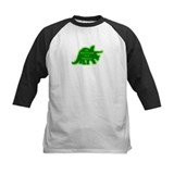 Dino Is My Best Friend Tee