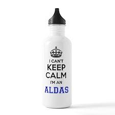 Alda Water Bottle