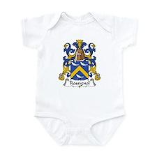 Rossignol Infant Bodysuit