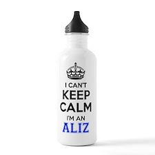 Alize Water Bottle