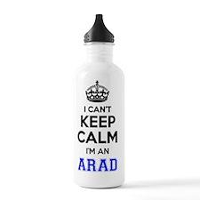 Arad Water Bottle